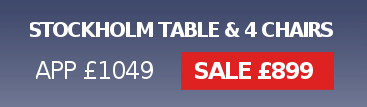 component-price-Stockholm-table
