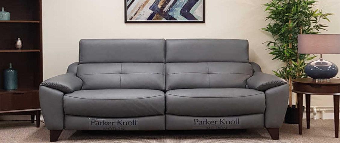 component-slider-parker-knoll-evolution